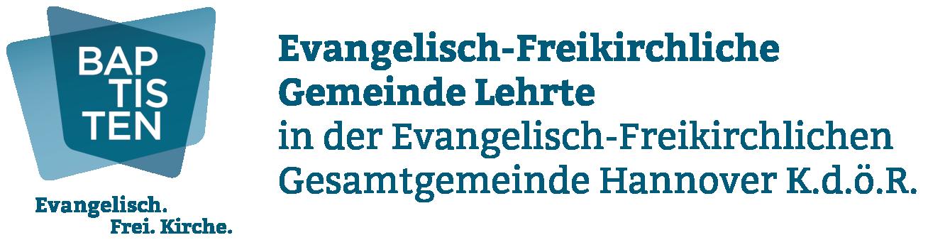 Evangelisch-Freikirchliche Gemeinde Lehrte